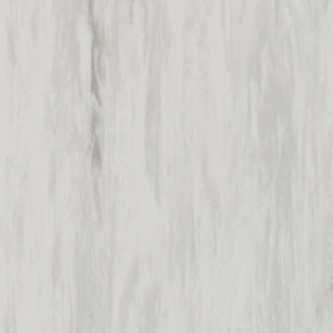 Covor PVC tip linoleum STANDARD PLUS (2.0 mm) - Standard STONE GREY 0924