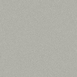 Covor PVC tip linoleum - Stella - ST 5