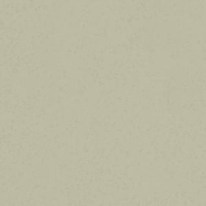 Covor PVC tip linoleum Tarkett Acczent Platinium - Melt MASTIC