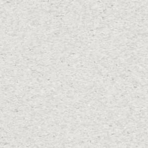 Covor PVC tip linoleum Tarkett iQ Granit Acoustic - Granit LIGHT GREY