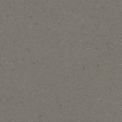 Covor PVC tip linoleum Tarkett iQ NATURAL - Natural DARK WARM GREY 0385