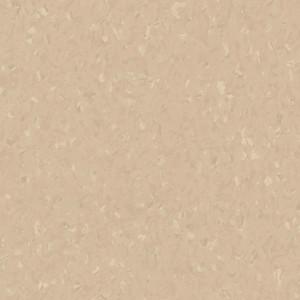 Covor PVC tip linoleum Tarkett iQ NATURAL - Natural SAND 0486