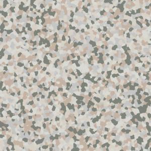 Covor PVC tip linoleum Tarkett iQ Surface - Surface DIMMED AIRY