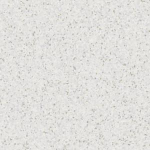 Covor PVC tip linoleum Tarkett PRIMO PREMIUM - Primo LIGHT PURE GREY 0651