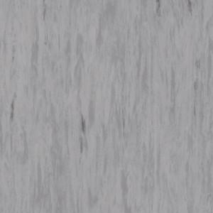 Covor PVC tip linoleum Tarkett STANDARD PLUS (2.0 mm) - Standard GREY 0498