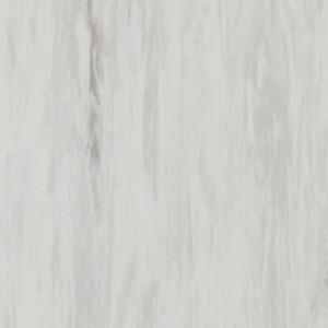 Covor PVC tip linoleum Tarkett STANDARD PLUS (2.0 mm) - Standard STONE GREY 0924