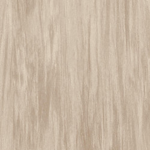 Covor PVC tip linoleum Tarkett VYLON PLUS - Vylon SAND MEDIUM 0587