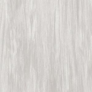 Covor PVC tip linoleum VYLON PLUS - Vylon ARCTIC 0586