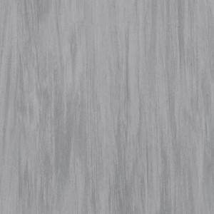 Covor PVC tip linoleum VYLON PLUS - Vylon DOLPHINE 0590