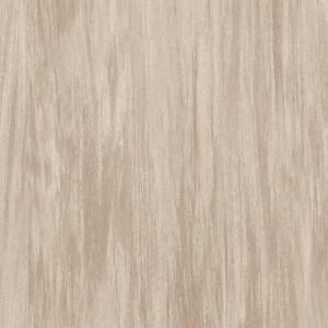 Covor PVC tip linoleum VYLON PLUS - Vylon SAND MEDIUM 0587