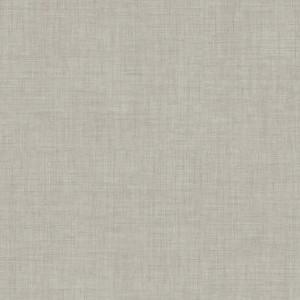Linoleum Covor PVC Acczent Essential 70 - Tisse GREY BEIGE