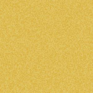 Linoleum Covor PVC ACCZENT EXCELLENCE 80 - Facet YELLOW