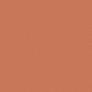 Linoleum Covor PVC ACCZENT EXCELLENCE 80 - Matrix 2 BRIGHT ORANGE