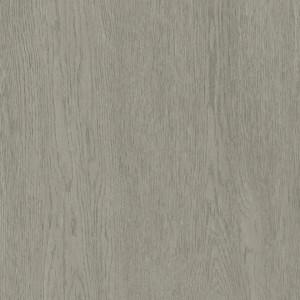 Linoleum Covor PVC ACCZENT EXCELLENCE 80 - Oak Tree GREY