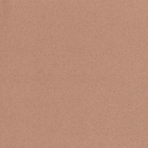 Linoleum Covor PVC Acczent Universal - SANDY BEIGE