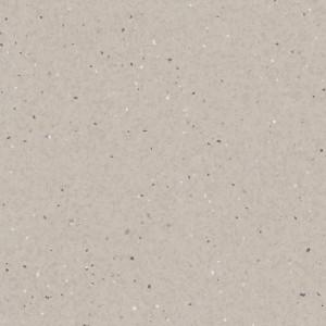 Linoleum Covor PVC Eclipse Acoustic - Eclipse SOFT CLAY