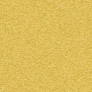 Linoleum Covor PVC IQ Granit - YELLOW 0417