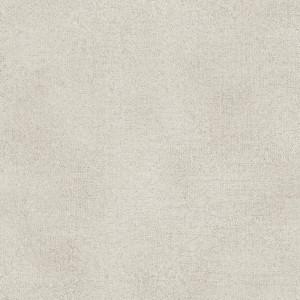 Linoleum Covor PVC METEOR 55 - Rock Mineral LIGHT GREGE