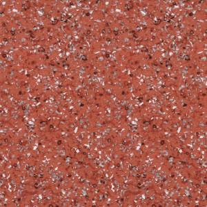 Linoleum Covor PVC New Acczent Terra - CH 235 57