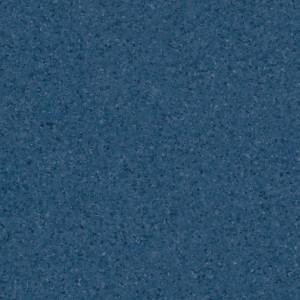 Linoleum Covor PVC Pardoseala iQ ONE - DARK BLUE 0399