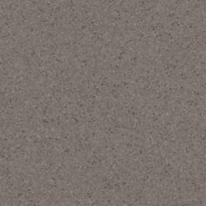 Linoleum Covor PVC Pardoseala iQ ONE - GREY BROWN 0237