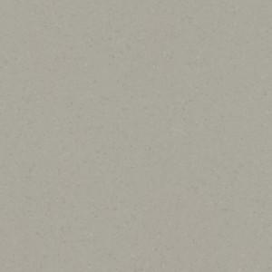 Linoleum Covor PVC Pardoseala iQ ONE - MISTY GREY 0363