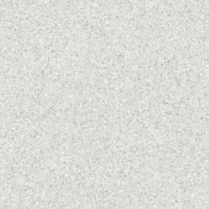 Linoleum Covor PVC Pardoseala iQ ONE - WHITE GREY 0110