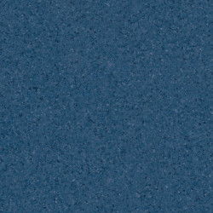Linoleum Covor PVC Pardoseala Tarkett iQ ONE - DARK BLUE 0399