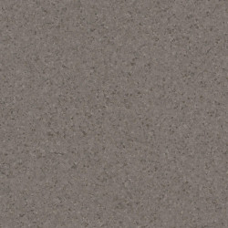 Linoleum Covor PVC Pardoseala Tarkett iQ ONE - GREY BROWN 0237