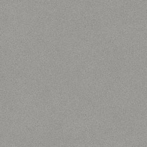 Linoleum Covor PVC Ruby 70 Acoustic - Nature COLD GREY