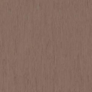 Linoleum Covor PVC Special Plus - 0196 BROWN