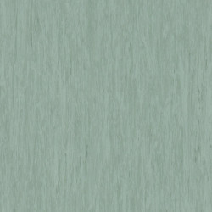 Linoleum Covor PVC Special Plus - 0335 SOFT GREEN
