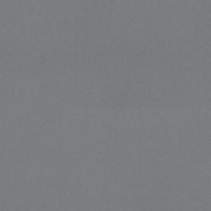 Linoleum Covor PVC TAPIFLEX ESSENTIAL 50 - Chambray DARK GREY