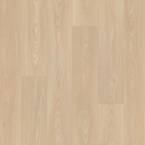 Linoleum Covor PVC TAPIFLEX ESSENTIAL 50 - Citizen Oak Plank NATURAL