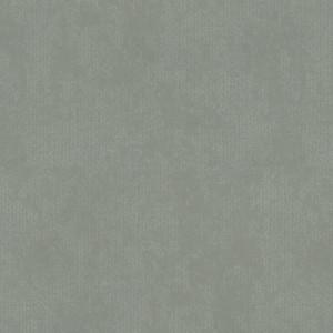 Linoleum Covor PVC TAPIFLEX ESSENTIAL 50 - Stamp KAKI