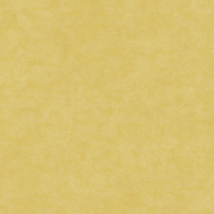 Linoleum Covor PVC TAPIFLEX ESSENTIAL 50 - Stamp YELLOW
