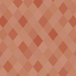 Linoleum Covor PVC TAPIFLEX EXCELLENCE 80 - Diamond ORANGE