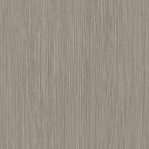 Linoleum Covor PVC TAPIFLEX EXCELLENCE 80 - Fiber Wood GREGE