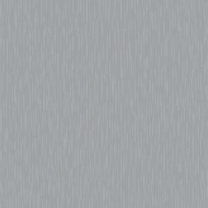 Linoleum Covor PVC TAPIFLEX EXCELLENCE 80 - Fusion Lines PHOSPHO