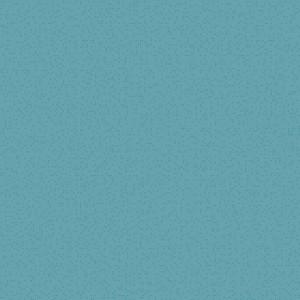 Linoleum Covor PVC TAPIFLEX EXCELLENCE 80 - Matrix 2 BRIGHT TURQUOISE