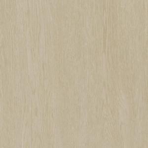 Linoleum Covor PVC TAPIFLEX EXCELLENCE 80 - Oak Tree BEIGE