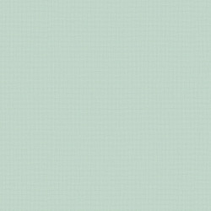 Linoleum Covor PVC TAPIFLEX EXCELLENCE 80 - Tissage SOFT LIGHT WATER