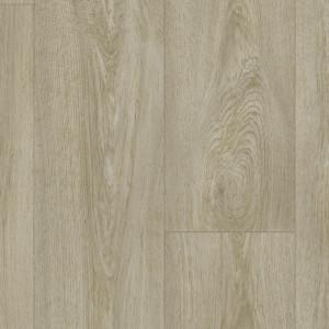 Linoleum Covor PVC TAPIFLEX EXCELLENCE 80 - Washed Oak WHITE