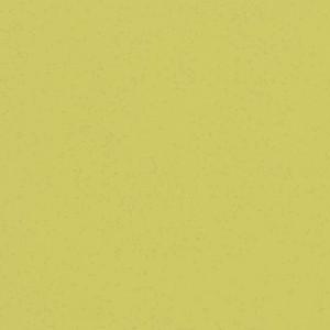Linoleum Covor PVC TAPIFLEX PLATINIUM 100 - Melt ANIS