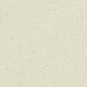 Linoleum Covor PVC TAPIFLEX PLATINIUM 100 - Salt&Pepper WHITE