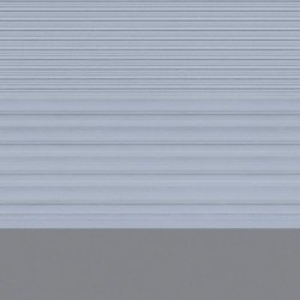 Linoleum Covor PVC TAPIFLEX STAIRS - Uni Stairs GREY