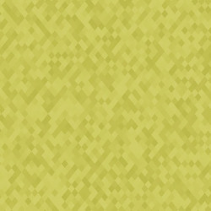 Linoleum Covor PVC Tapiflex Tiles 65 - Facet ANIS