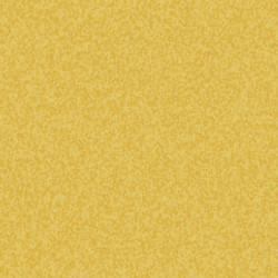 Linoleum Covor PVC Tarkett ACCZENT EXCELLENCE 80 - Facet YELLOW