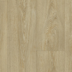 Linoleum Covor PVC Tarkett ACCZENT EXCELLENCE 80 - Washed Oak NATURAL