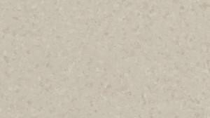 Linoleum Covor PVC Tarkett Centra - 0929
